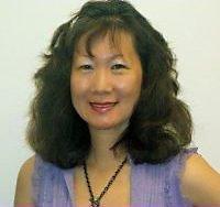 Sharon Gee CEO Circle Dot Marketing, LLC
