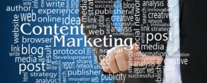 cdm-content-marketing