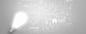 cdm-integrated-marketing