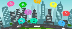 cdm-social-media-marketing