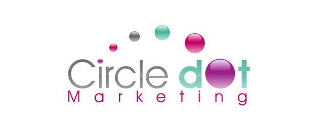 Circle Dot Marketing