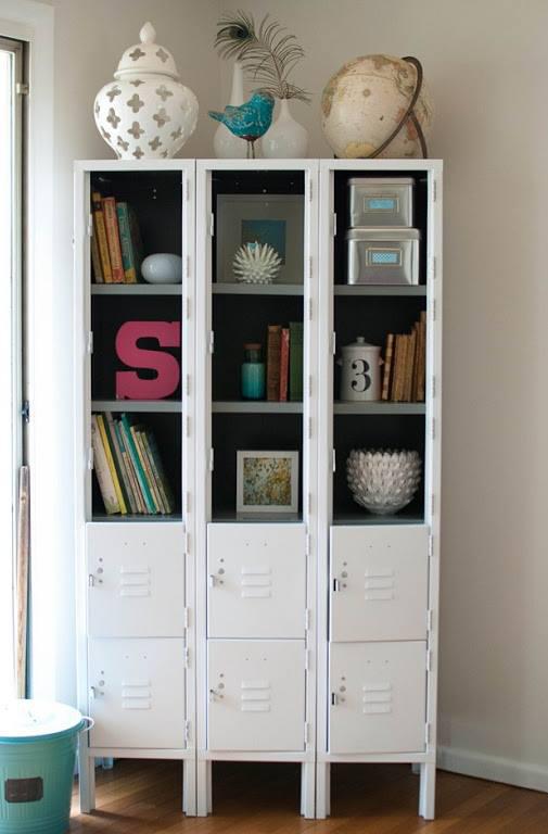 box-shelf-lockers-circle-dot-marketing