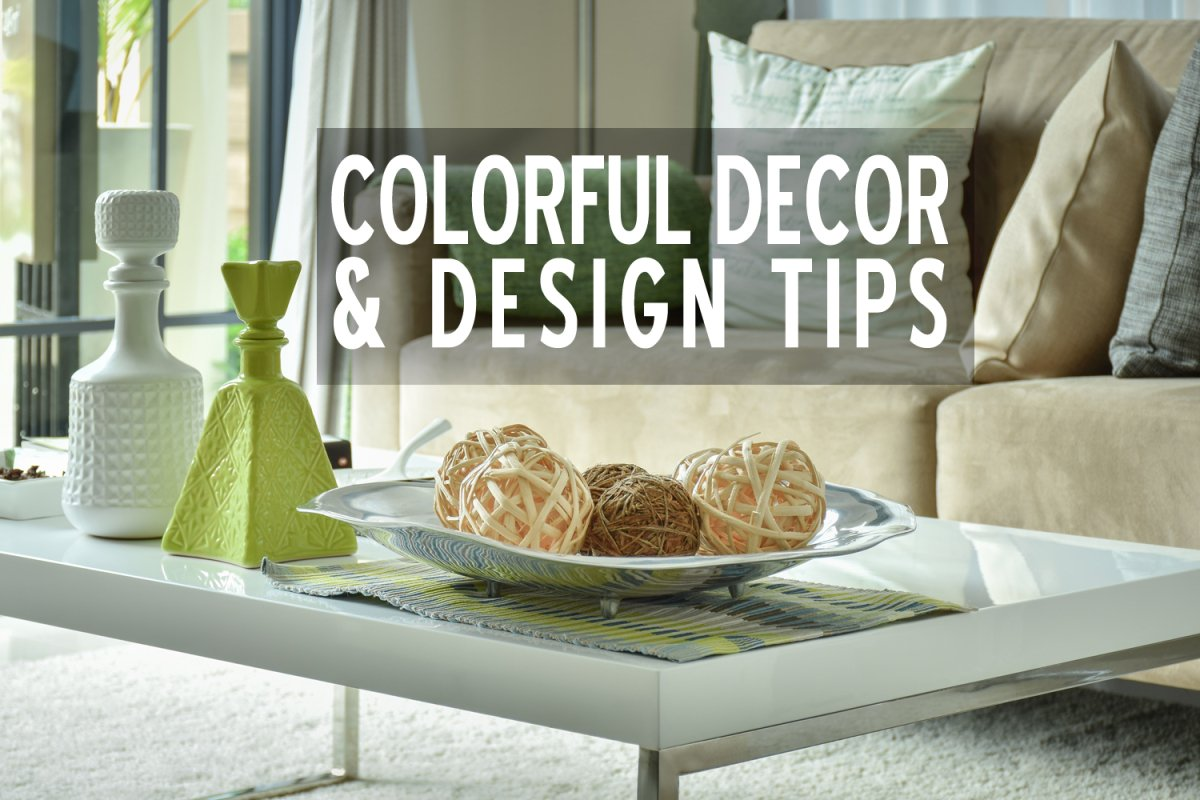 colorful-decor-trends-diy