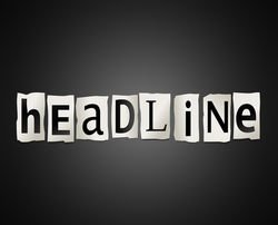 headline-tips-circle-dot-marketing