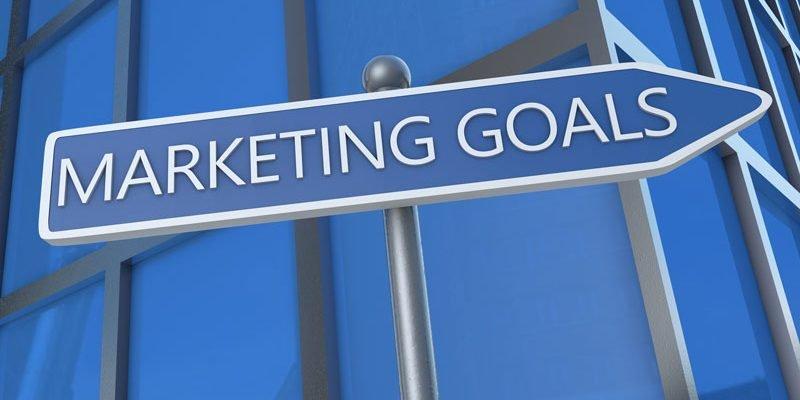 marketing-planning-circle-dot-marketing