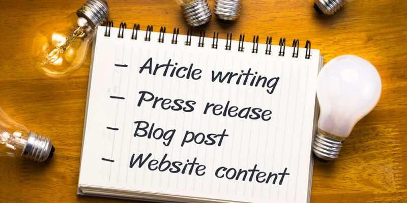 content-writing-marketing