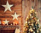 8 Simple Holiday Décor & Clean Up & Décor Tips